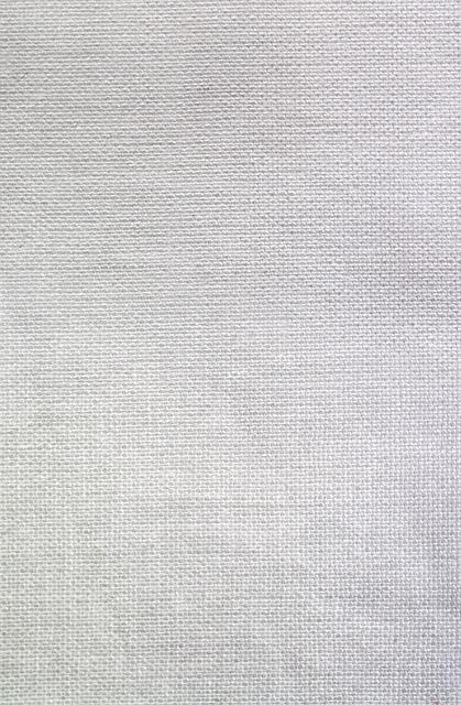 Fall Foliage Hd Wallpaper Canvas Fabric Texture 183 Free Photo On Pixabay