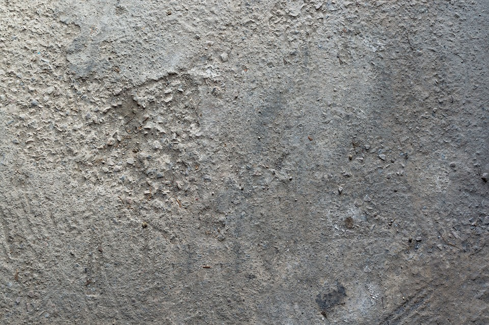 Free Photo Concrete Floor Texture Free Image On - Betonboden