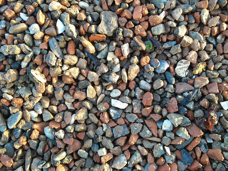 Animation Wallpaper Hd Free Download Free Photo Stones Pebble Colorful Many Free Image On