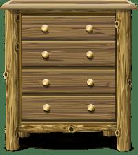 Free vector graphic: Dresser, Furniture, Cabinet - Free ...