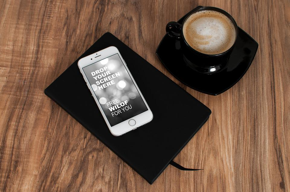 Iphone Book Wallpaper Ipad Iphone Tablet 183 Free Photo On Pixabay