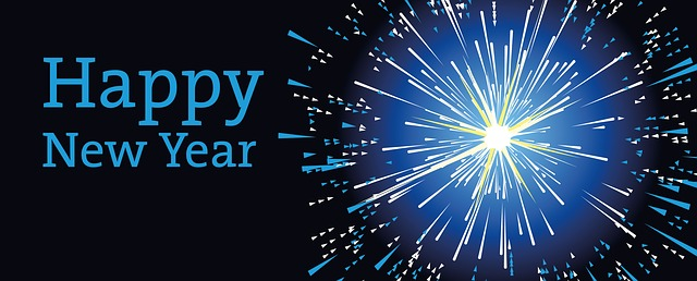 Wallpaper Hd Happy New Year Free Illustration New Year S Eve 2015 Free Image On
