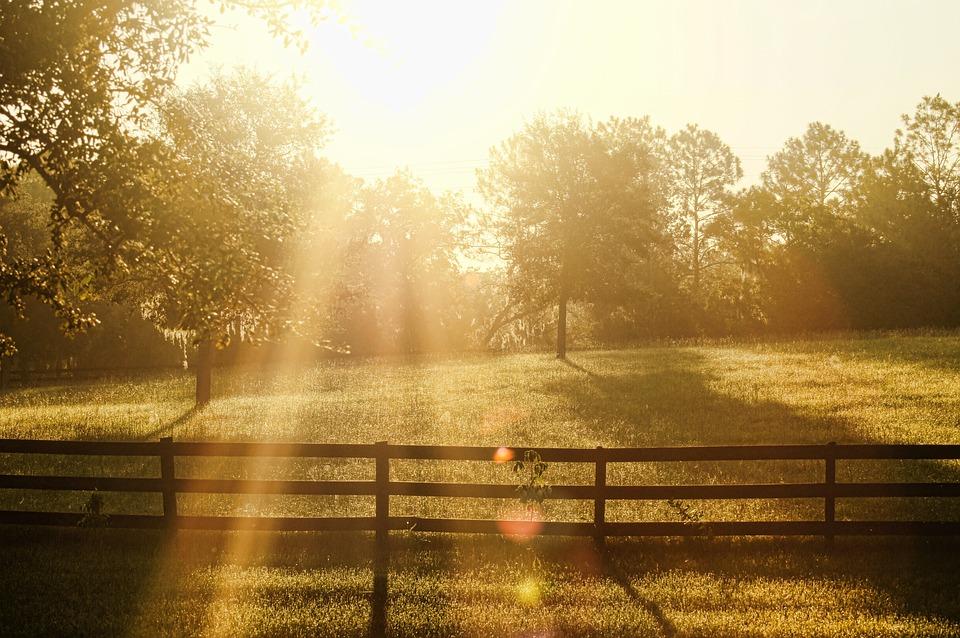 Fall Mountain Wallpaper Free Day Break Dawn Sun 183 Free Photo On Pixabay