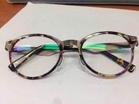 Brille Modische Brillen  Kostenloses Foto auf Pixabay