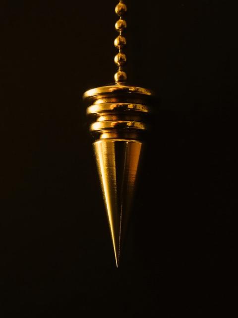 Crown Hd Wallpaper Pendulum Cone Chain 183 Free Photo On Pixabay