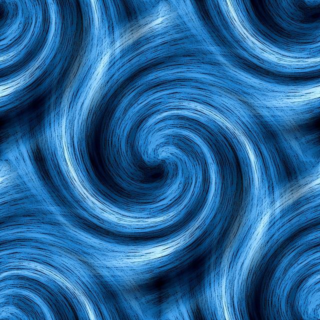 Pattern Wallpaper Hd Free Illustration Swirl Vortex Motion Spiral Free