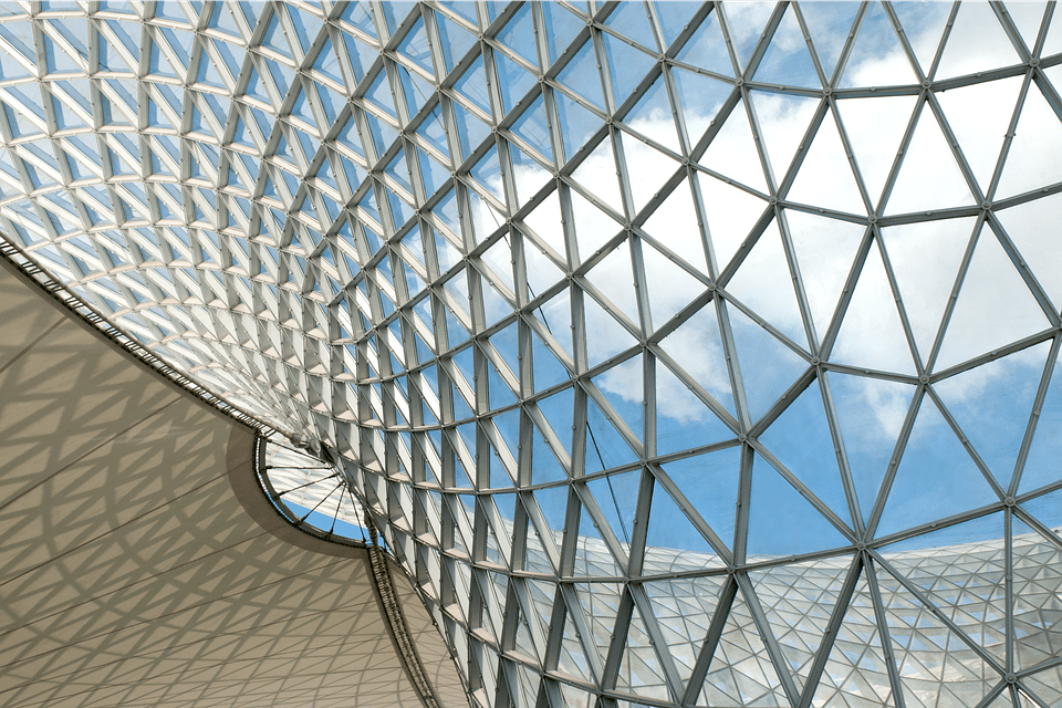 Tv Wallpaper Hd Expo 2010 Shanghai Structure 183 Free Photo On Pixabay