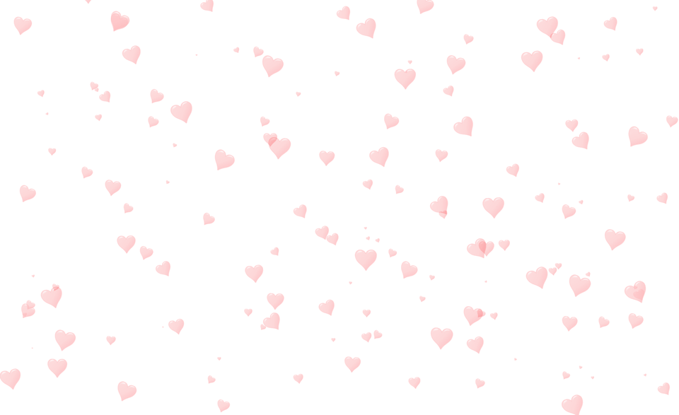 Falling Snow Wallpaper Iphone 5 Cora 231 227 O Cora 231 245 Es Plano De Fundo 183 Imagens Gr 225 Tis No Pixabay