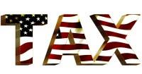 Taxes Tax Office Usa  Free image on Pixabay