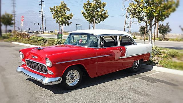 Vintage Car Wallpaper 1080p Free Photo Retro Car Transportation Auto Free Image