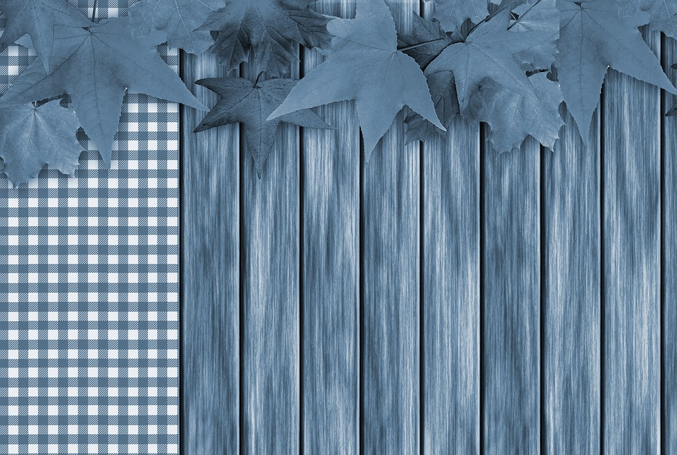 Www Animation Wallpaper Com Free Illustration Oktoberfest Blue Background Wood