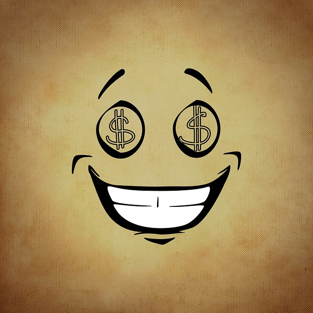 All Car Wallpapers Hd Smiley Emoticon Money 183 Free Image On Pixabay