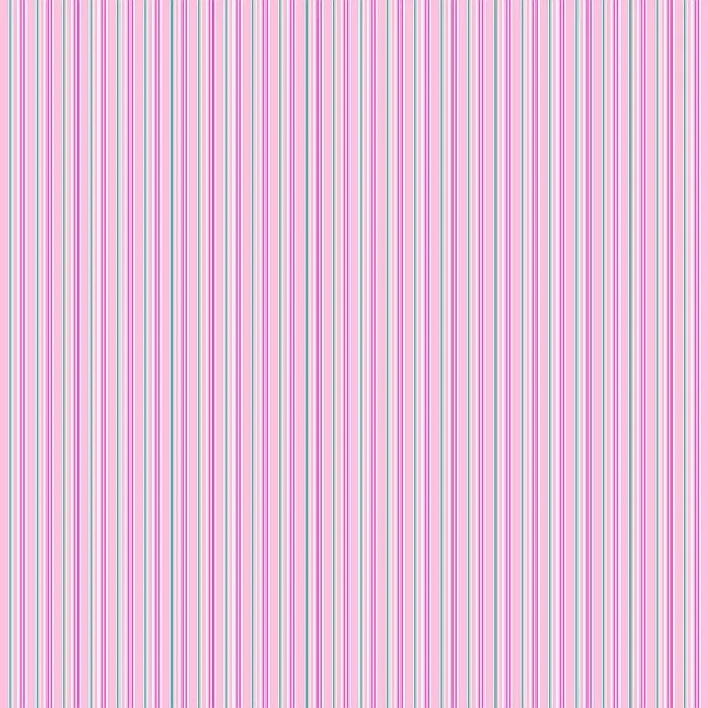 Rose Flower Wallpaper Hd Free Download Pink Vertical Stripes 183 Free Image On Pixabay
