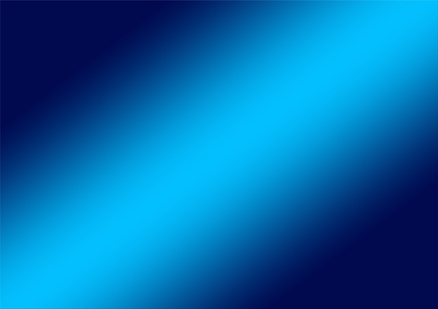 Apple Iphone X Wallpaper From Commercial Course Blue Background 183 Free Image On Pixabay