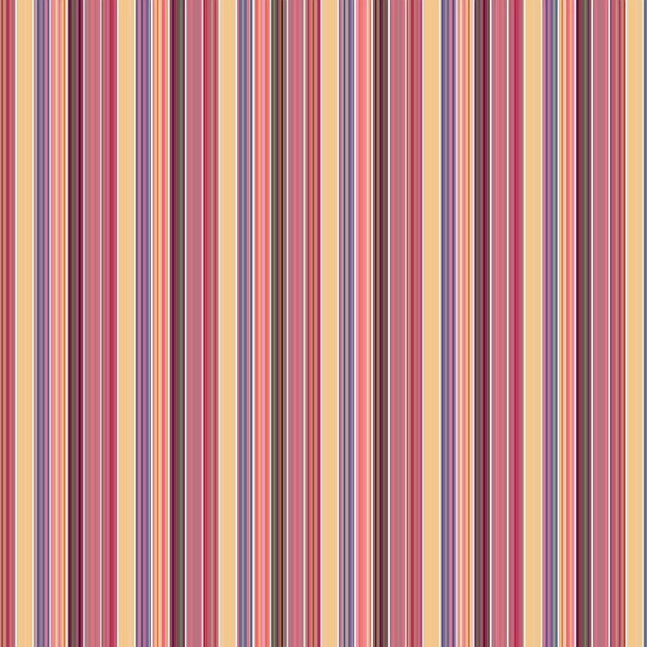 Vintage Car Wallpaper Transparent Scrapbook Scrapbooking Stripes 183 Free Image On Pixabay