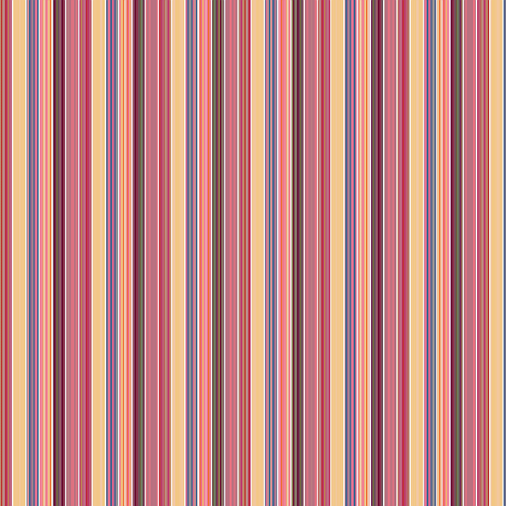 White Car Wallpaper Scrapbook Scrapbooking Stripes 183 Free Image On Pixabay