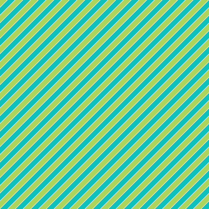Free Animal Wallpaper Backgrounds Scrapbook Scrapbooking Stripes 183 Free Image On Pixabay