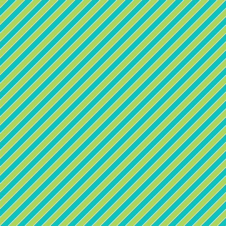 Free Animal Wallpaper Download Scrapbook Scrapbooking Stripes 183 Free Image On Pixabay