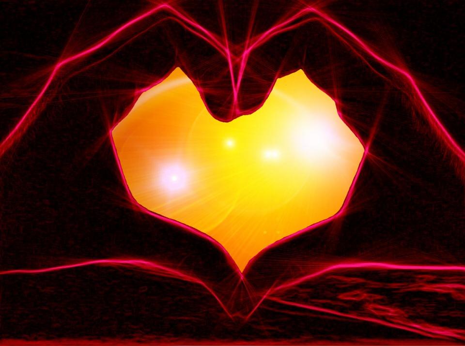 Car Gif Wallpaper Hands Heart Love 183 Free Image On Pixabay