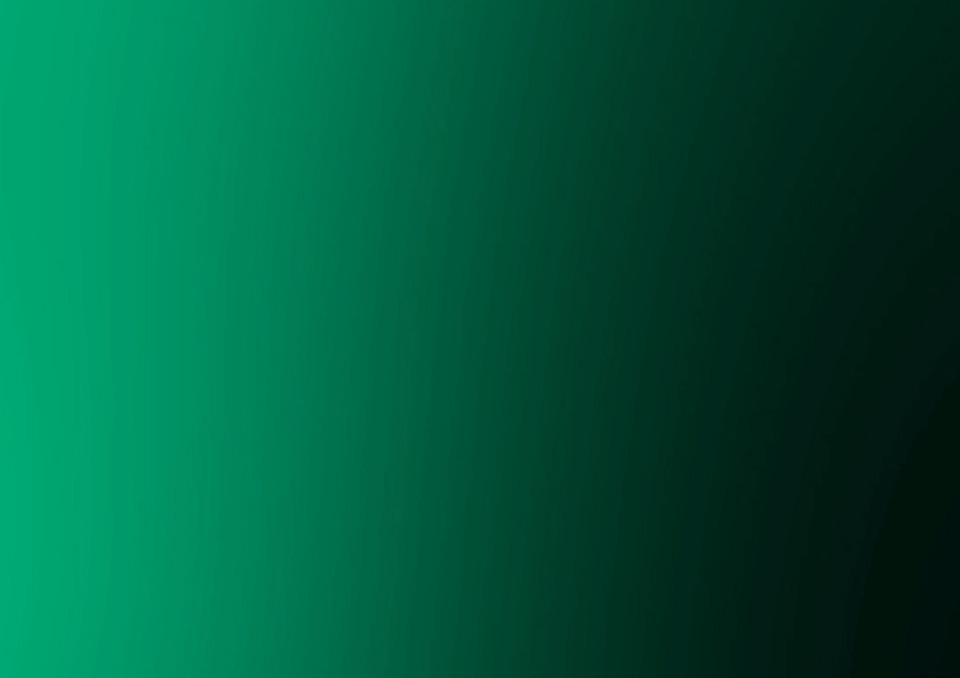 Gradient Green Color · Free image on Pixabay