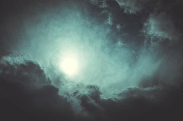 Background Wallpaper Hd Fall Fog Texture Sky Clouds 183 Free Photo On Pixabay