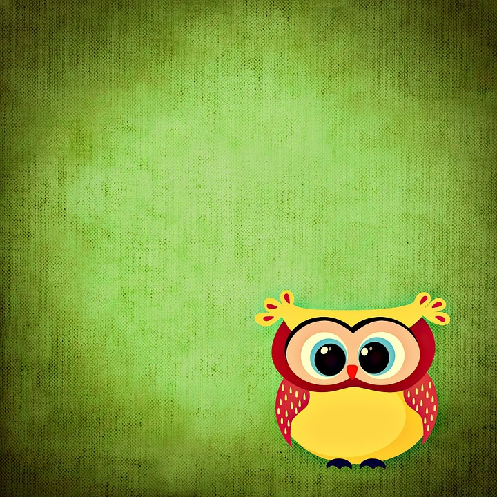 Free Download Funny Wallpaper Quotes Owl Colorful Funny 183 Free Image On Pixabay