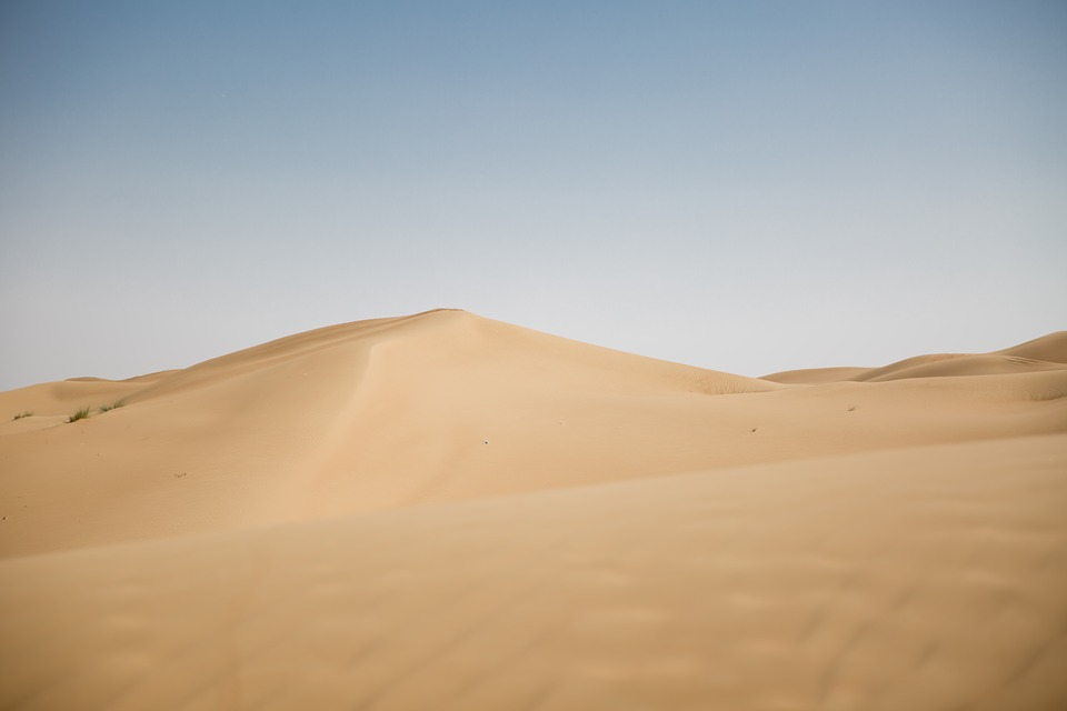 Animated Girl Wallpaper Free Download Free Photo Arabic Arabian Desert Sand Hot Free