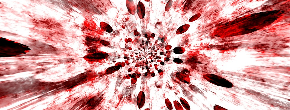 Dirty Girl Wallpaper Download Chaos Explosive Background 183 Free Image On Pixabay