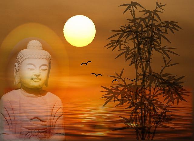 Buddha 3d Wallpaper Hd Bouddha Le Bouddhisme M 233 Ditation 183 Photo Gratuite Sur Pixabay
