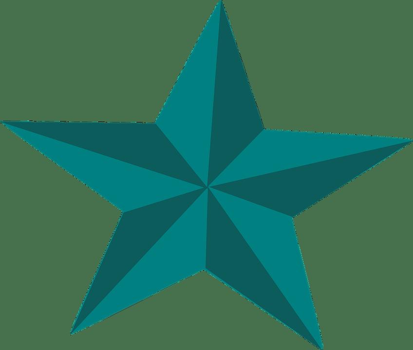 Www Animation Wallpaper Com Blue Star 183 Free Image On Pixabay