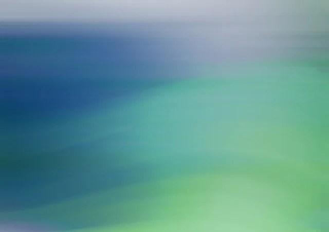 Abstrak Wallpaper Hd Kostenlose Illustration Hintergrund Verlauf Abstrakt