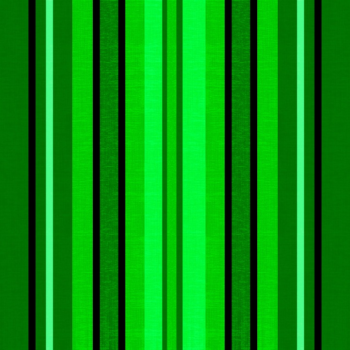 Girl Image Wallpaper Free Download Fabric Stripes Lime 183 Free Image On Pixabay