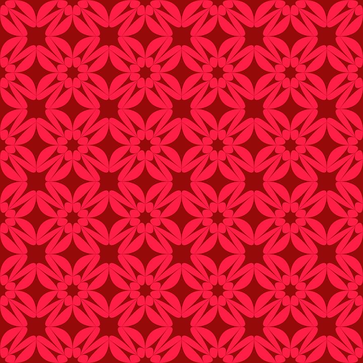 Black Rose Iphone Wallpaper Image Vectorielle Gratuite Red Fond D 201 Cran Patron
