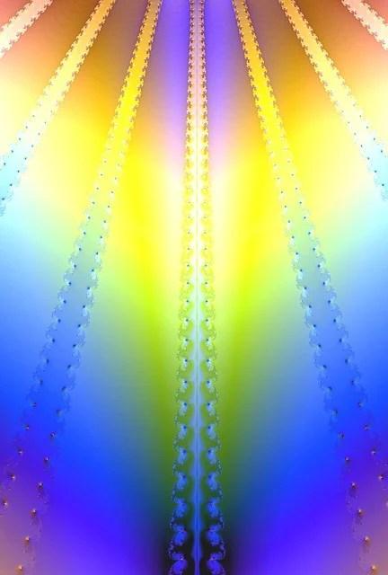 Blue Wallpaper Hd Download Faded Color Sun Digital Background 183 Free Image On Pixabay