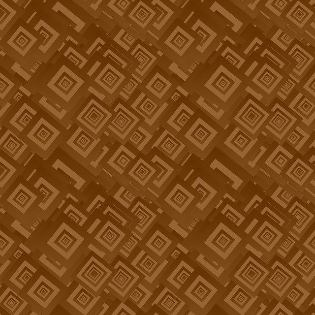 Fall Coffee Wallpaper Brown Pattern Rectangle 183 Free Image On Pixabay