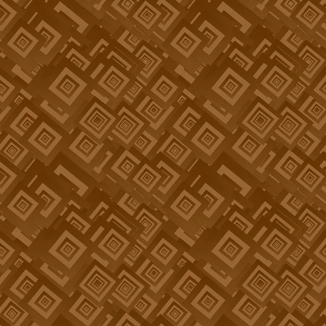 Fall October Wallpaper Brown Pattern Rectangle 183 Free Image On Pixabay