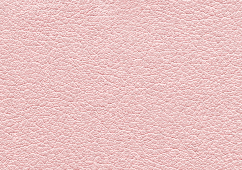 Floral Print Iphone Wallpaper Foto Gratis Textura Plano De Fundo Rosa Imagem Gratis
