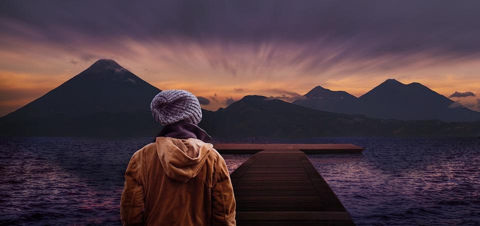 Medical Wallpaper Hd Photo Gratuite Paysage Naturel Volcans Image Gratuite