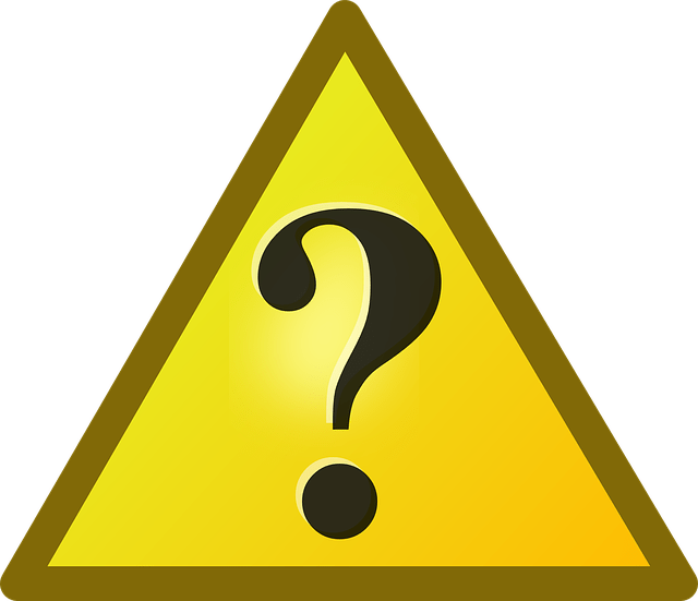 Car Wallpaper Smartphone Confirmation Question Icon 183 Free Vector Graphic On Pixabay
