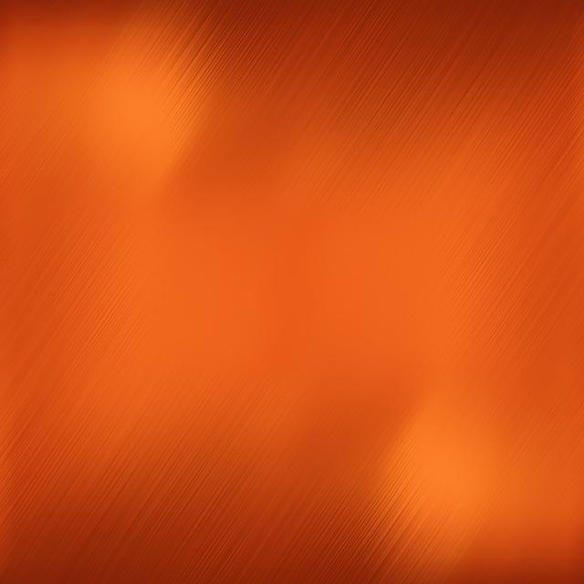 Praise And Worship Wallpaper Hd Background Course Orange 183 Free Image On Pixabay