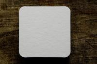 Free photo: Beer Coasters, Blank, Drink, Table - Free ...