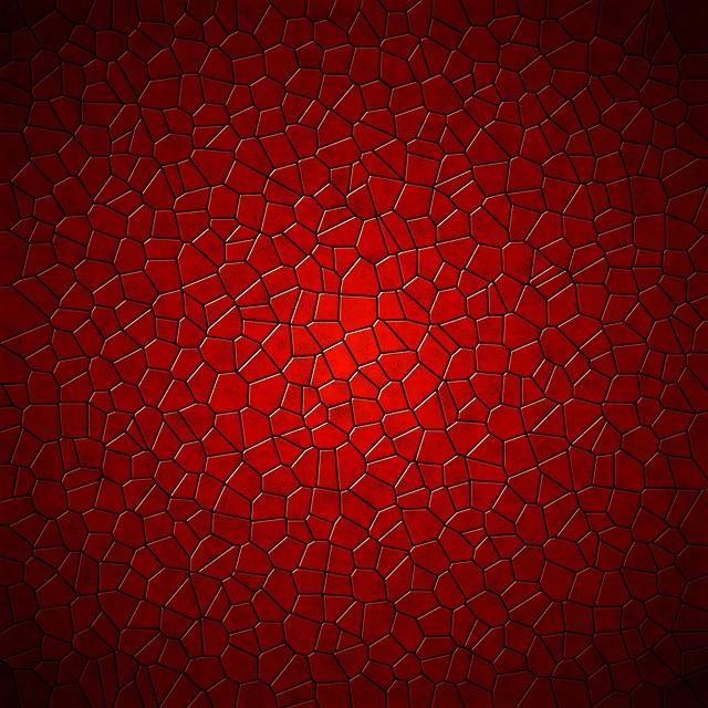 Fall Border Wallpaper For Desktop Mosaic Texture Coloured Stone 183 Free Image On Pixabay