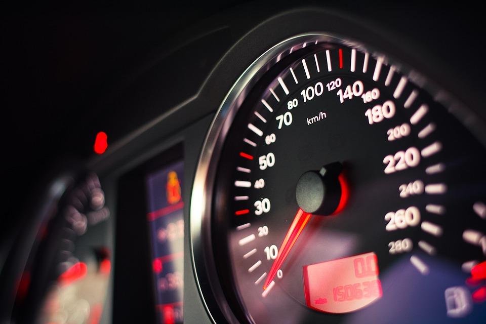 Audi Car Wallpaper Black Speedometer Car Speed 183 Free Photo On Pixabay