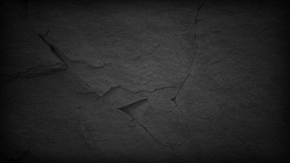 3d Grey Brick Wallpaper Backdrop Background Texture 183 Free Image On Pixabay