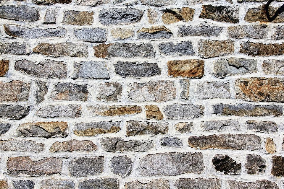 Wall Stone Texture · Free photo on Pixabay