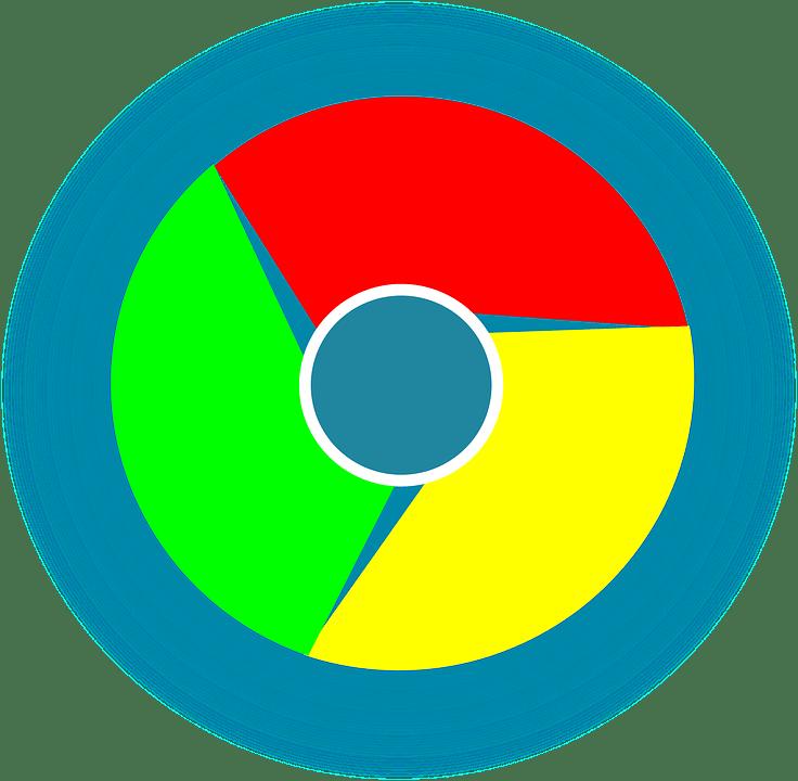 3d Rose Wallpaper Apps Kostenlose Vektorgrafik Chrom Browser Google Offen