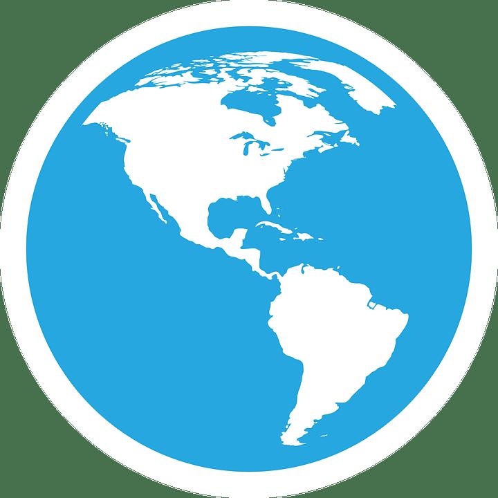 3d Background Wallpaper Apk Imagem Vetorial Gratis Mundo Terra Globo Planeta