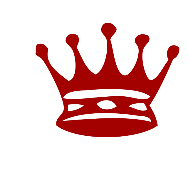 Car With Jdm Stickers Wallpaper Crown Red Queen 183 Free Image On Pixabay