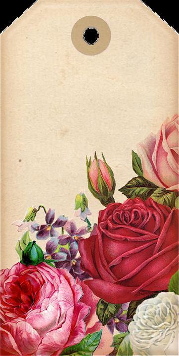Pink Car Wallpaper Tags Decorative Scrapbook 183 Free Image On Pixabay