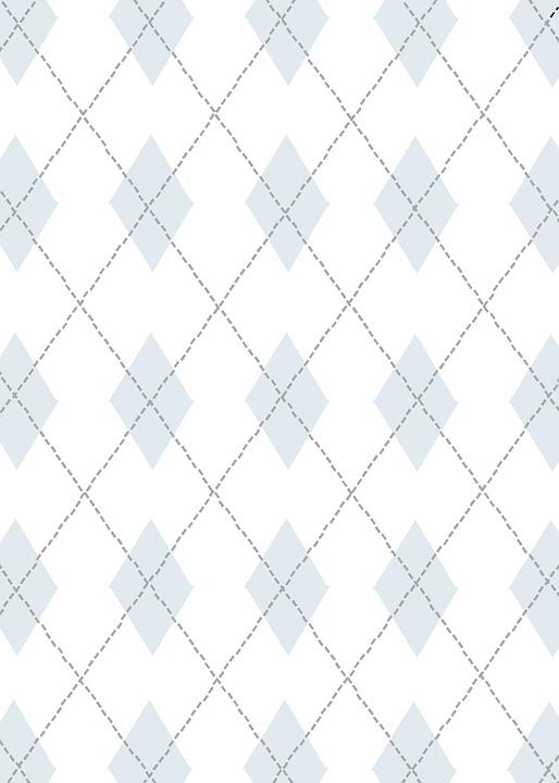 3d Hd Sports Wallpaper Free Illustration Argyle Pattern Diamond Design Free